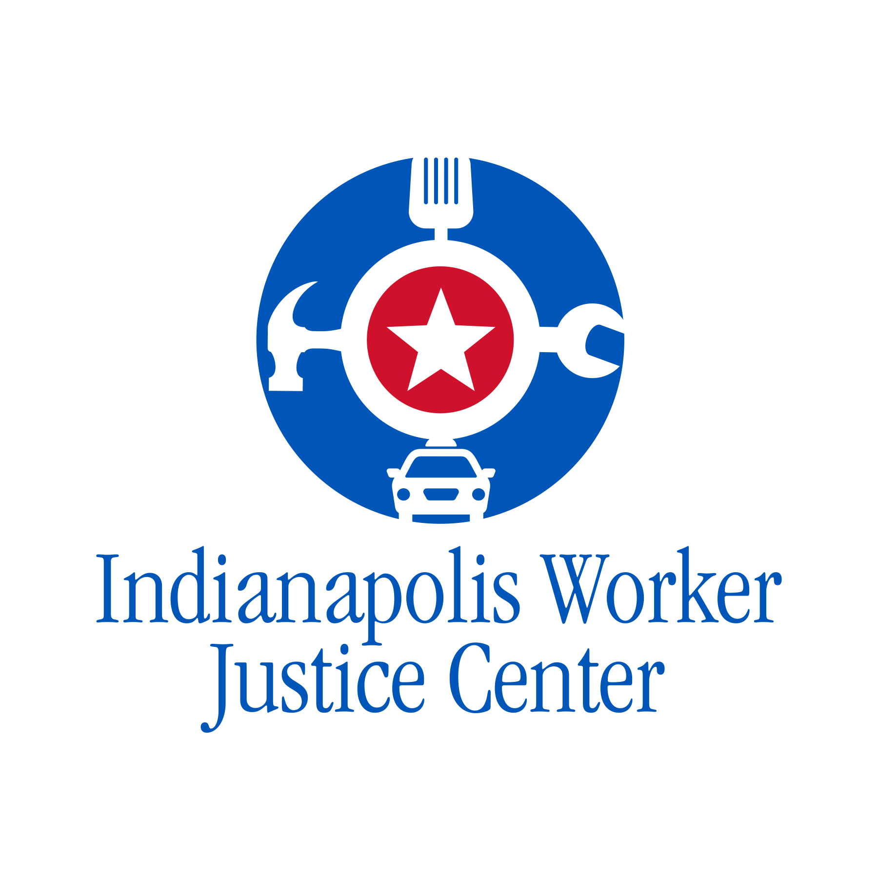 Indianapolis Workers Justice Center